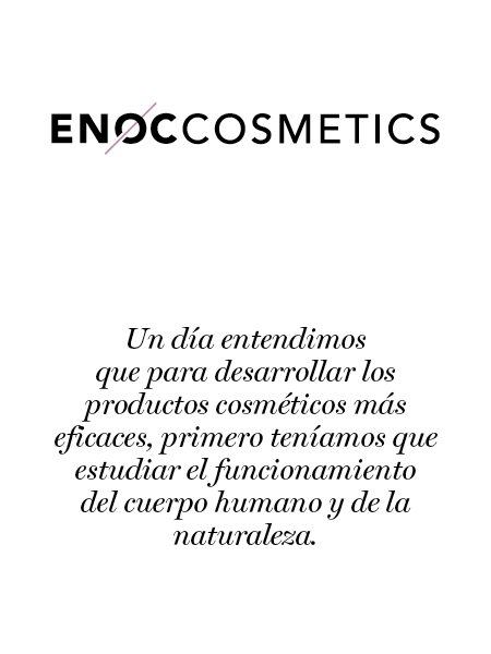 enoc_solutions_pharma_cosmetics