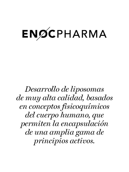 enoc_solutions_pharma_cosmetics2